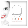 DSD (Digital Smile Design)