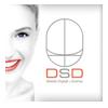 DSD (Digital Smile Design)